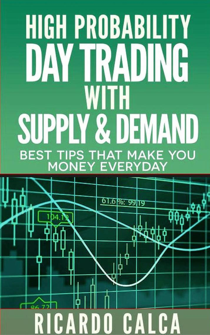 Understanding Forex Supply and Demand   Daily Price Action