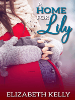 A Home for Lily