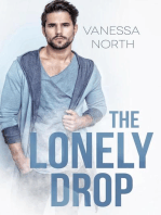The Lonely Drop