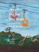 Murder on the Sky Ride