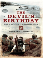 The Devil's Birthday