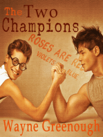 The Two Champions