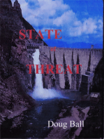 State of Threat
