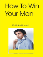 How to Win Your Man