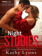 Night Studies