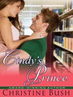Cindy's Prince
