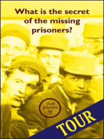 Tour (Life Prison