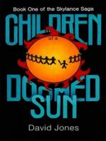 Children of a Doomed Sun