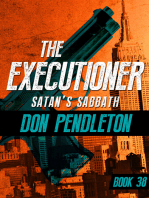 Satan's Sabbath