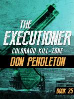 Colorado Kill-Zone