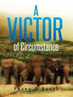 A Victor of Circumstance