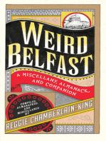 Weird Belfast