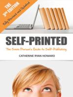 Self-Printed