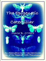 The Epigenetic Caterpillar