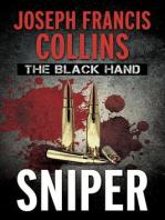 The Black Hand:Sniper