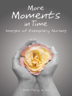More Moments in Time