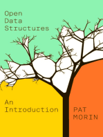Open Data Structures
