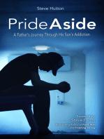 Pride Aside