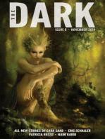The Dark Issue 6