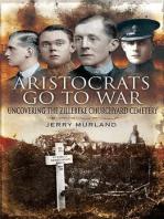 Aristocrats Go to War