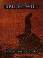 Brightwill