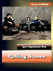 Les Chansons des Rolling Stones