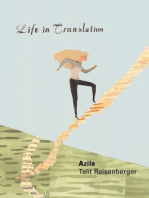 Life in Translation