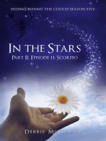 In The Stars Part II, Episode 11