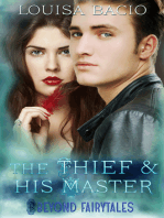 The Thief and his Master