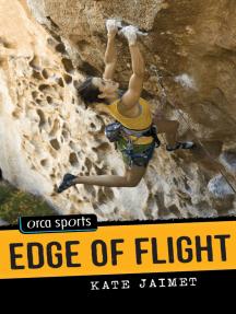Edge of Flight