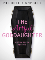 The Artful Goddaughter