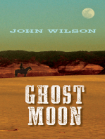 Ghost Moon