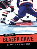 Blazer Drive