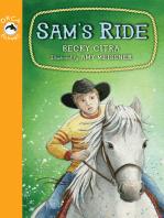 Sam's Ride