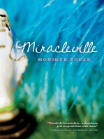 Miracleville