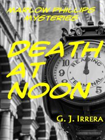 Death at Noon