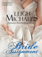 The Bride Assignment