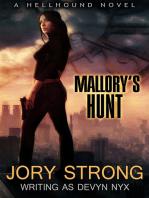 Mallory's Hunt
