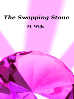 The Swapping Stone