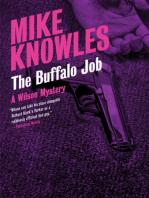 The Buffalo Job