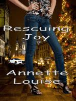 Rescuing Joy