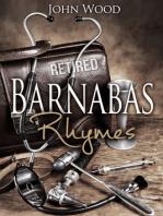 Barnabas Rhymes