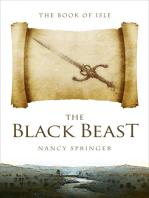The Black Beast