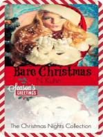 Bare Christmas