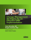 Study on Change Management Strategies