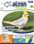 Alcon News 26 - Setembro 2014