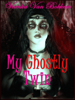 My Ghostly Twin