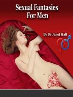 Sexual Fantasies For Men