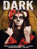 The Dark Sampler