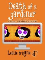 Death of a Gardener